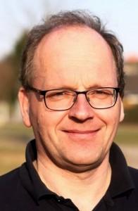 Ruhfus_Holger