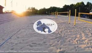 BeachVideo2015